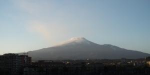 Catania a colore
