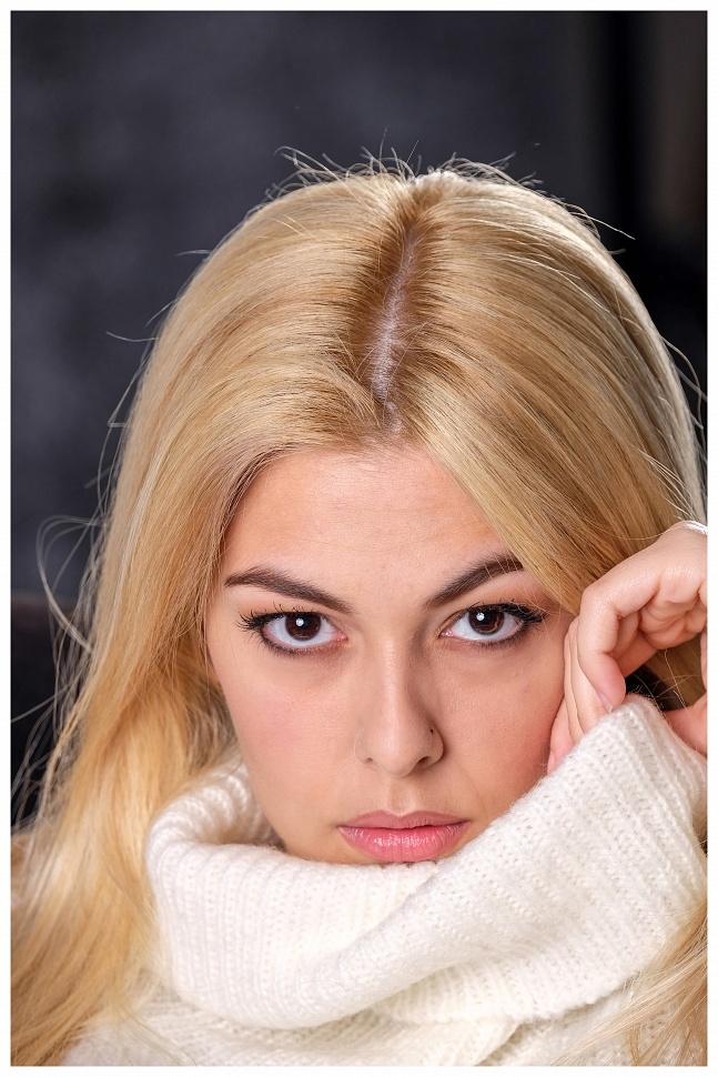 Cinzia Amelie