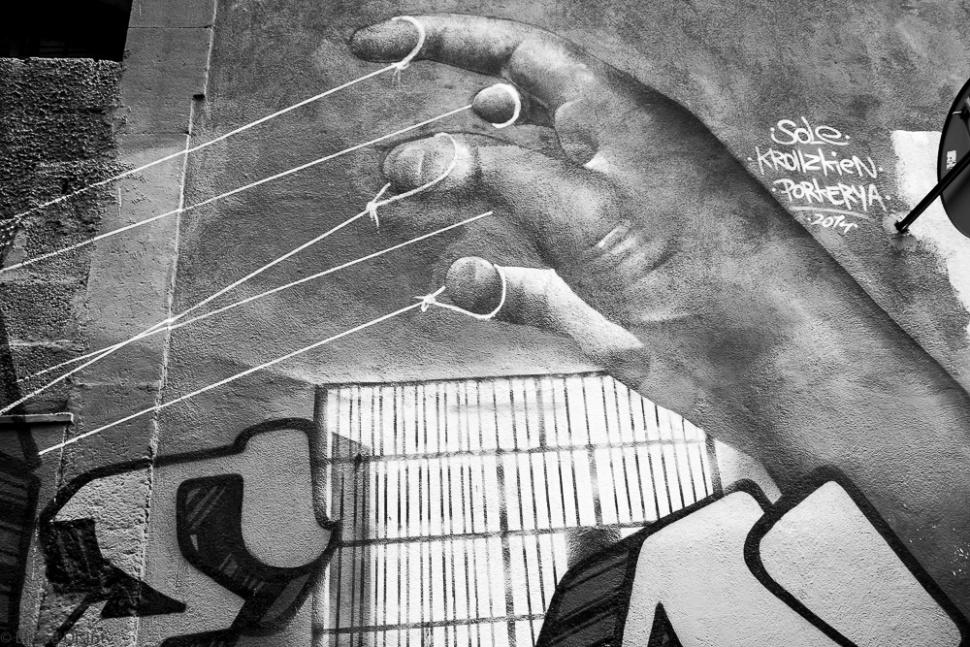 murals_0955.jpg